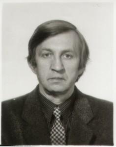 Брызгунов В.И