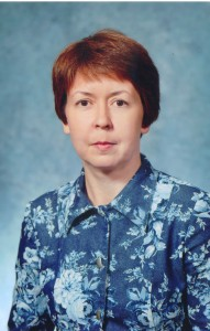 Ефимова Т.Б.(1)