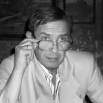 Кузнецов М.А.