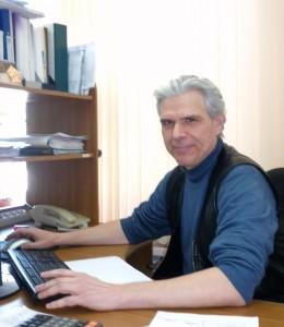 Рашевский Ю.А.(1)