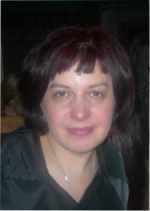 Херувимова И.А.