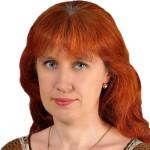 Малкина Елена Юрьевна