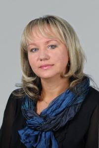 Чибирева А.В.