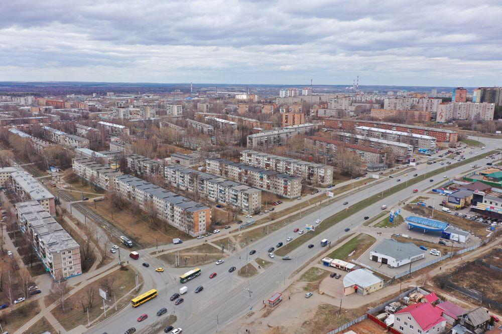 proekt-remonta-fasadov-domov-serii-1-335-izhevsk-competition-2019-photo-001