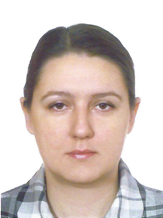 Арзамасцева-В.Ю.