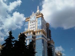 Saransk1
