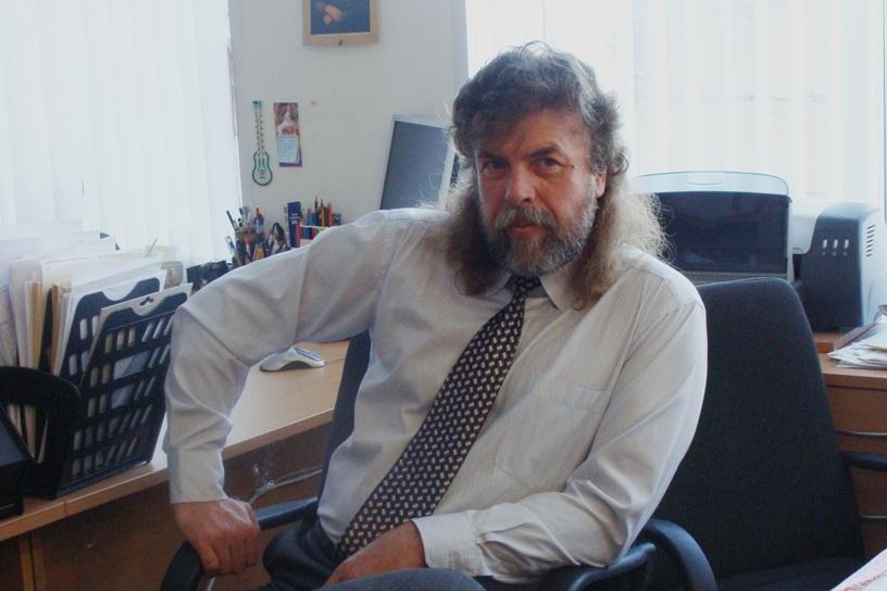 Лисицын Н.В.
